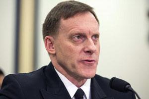 اخطار رئیس NSA: حملات سایبری چین میتواند شبکههای زیرساخت آمریکا را از کار بیندازد