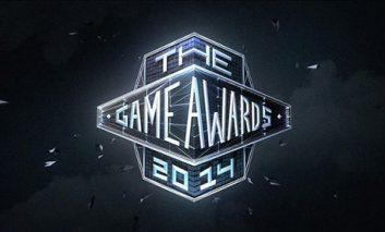 نامزدهای Game Awards 2014 مشخص شدند