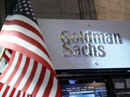 شباهت عجیب بزرگترین بانکهای والاستریت به بانکهای ایرانی