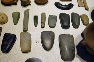 بازگشت آثار باستانی دزدیده شده به تایلند