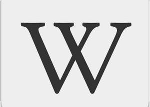 معرفی اپلیکیشن ویکیپدیا برای اندروید