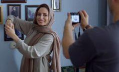 جایزه بهترین فیلم جشنواره قاهره به «ملبورن» رسید + آنونس
