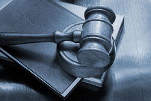 تقاضای سامسونگ برای ممنوعیت فروش محصولات NVIDIA به دلیل نقض پتنتها
