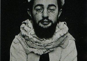 «تولوز لوترِک» ۱۵۰ ساله شد