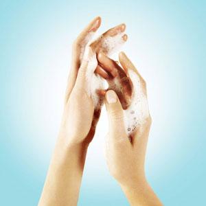 فکر میکنید کدامیک بهداشتیتر است: دستمالکاغذی یا دستگاه خشککن دست؟