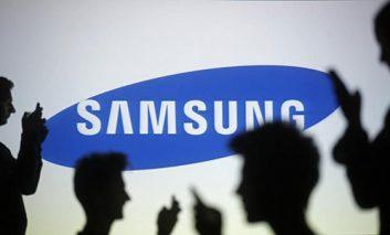 گروه سامسونگ ۱.۷ میلیارد دلار از سهام خود در صنایع شیمیایی و دفاعی را میفروشد
