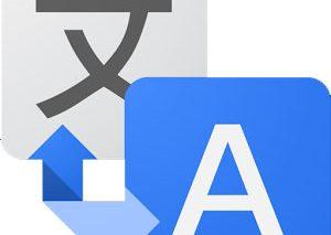 معرفی اپلیکیشن Google Translate برای اندروید