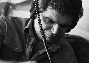 ثبت یک رکورد در سینمای ایران: «خندههای آتوسا» فقط در ۴ روز فیلمبرداری شد