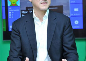 استعفای رئیس اکسباکس ژاپن پس از فروش ناموفق Xbox One در این کشور