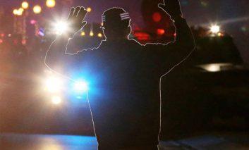 ساخت فیلم مستند «بحران نژاد پرستی» در آمریکا