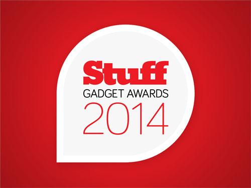 بهترین گوشیهای هوشمند سال ۲۰۱۴