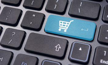 مزایا و معایب خرید آنلاین