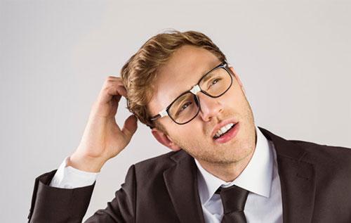 چرا خاریدن محل خارش باعث شدیدتر شدن آن میشود؟