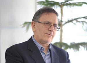 رئیس کل بانک مرکزی: آرامش بزودی به بازار ارز برمیگردد
