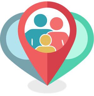 معرفی اپلیکیشن اندروید Family Mobile Tracker
