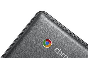 کرومبوک گوگل محبوبتر از آیپد اپل در مدارس آمریکا