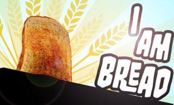 معرفی بازی «من نان هستم»! + ویدیو