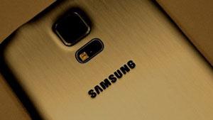 خبرچین: پرچمداران بعدی سامسونگ Galaxy S6 و Galaxy S6 Edge نام دارند