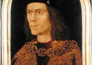 پرونده ریچارد سوم پس از ۵۲۹ سال بسته شد