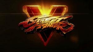 تریلر معرفی بازی Street Fighter 5 لو رفت