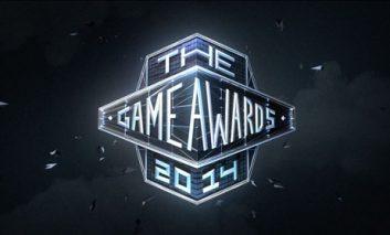 اعلام برندگان مسابقه The Game Awards 2014