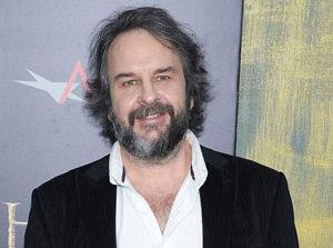 پیتر جکسون: «بعد از هابیت ۳ فیلم دیگری در کار نیست»