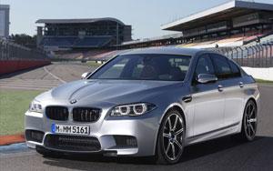 گرانترین رنگ شرکت BMW + ویدیو