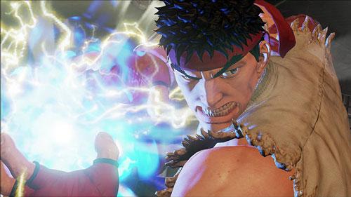 جنگهای خیابانی ۵ با قابلیت بازی میان پلتفرمی برای کامپیوتر شخصی و PS4 عرضه خواهد شد + ویدیو