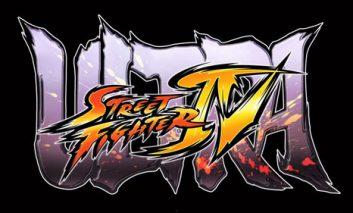 عرضه Ultra Street Fighter 4 روی پلیاستیشن ۴ از بهار آینده + ویدیو