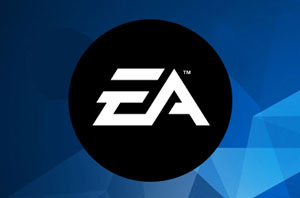 عرضه رایگان سه بازی الکترونیک آرتس از طریق شبکه پلیاستیشن