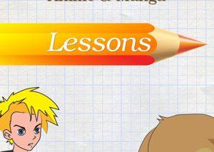 معرفی اپلیکیشنی جذاب برای آموزش ترسیم شخصیتهای کارتونی