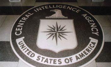 ۸ دروغ بزرگ سازمان CIA در مورد شکنجه