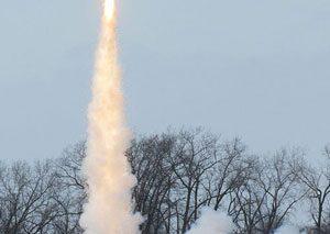 همسایهها یاری کنید تا ما راکت هوا کنیم!