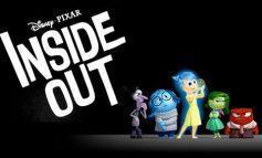 انتشار اولین تریلر بلند «Inside Out»