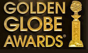 نامزدهای دریافت جوایز گلدن گلوب ۲۰۱۵ معرفی شدند