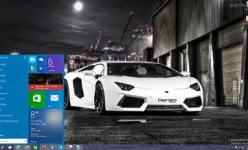 مایکروسافت: اکنون زمان صحبت درباره بازی روی ویندوز است!