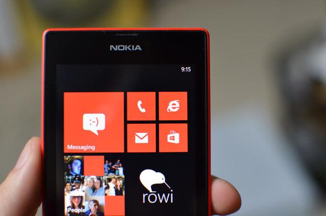 تصاویر لو رفته از Lumia 530 صفحه نمایش ۴٫۳ اینچی را اثبات میکند
