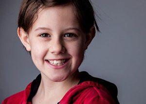 بازیگر خردسال ۱۰ ساله، نقش اصلی فیلم جدید اسپیلبرگ را از آن خود کرد
