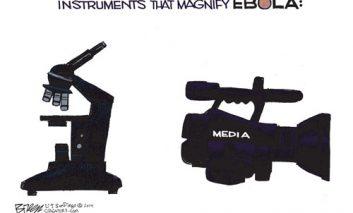 رسانه؛ مثبت یا منفی؟