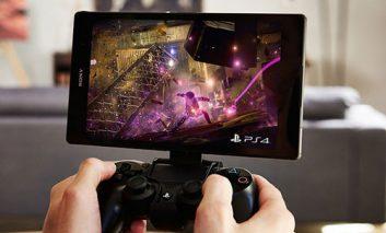 PS4 Remote Play برای همه اندرویدهای ۴٫۴