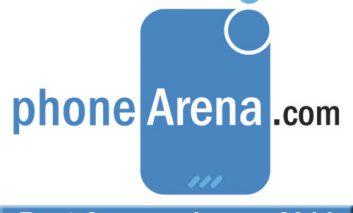معرفی بهترین گوشیهای دوربیندار در PhoneArena Awards 2014