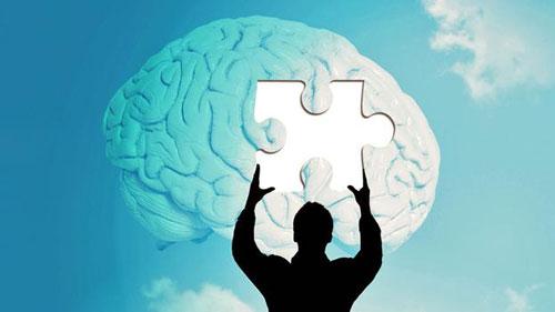آیا واقعاً از ۱۰ درصد مغز خود استفاده میکنیم؟