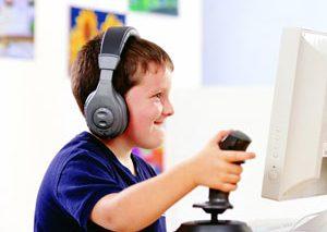 ۵ بازی برتر برای کودکان