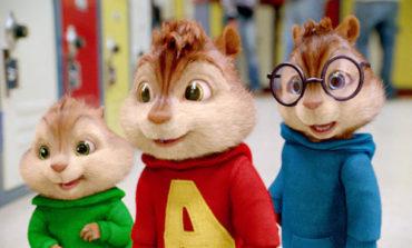 کارگردان «آلوین و سنجابها ۴» مشخص شد
