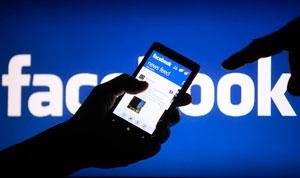 کاهش دوباره محبوبیت فیسبوک در میان نوجوانان