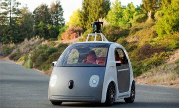 گوگل، دربهدر به دنبال شریک!