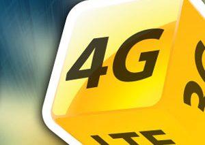 [اعلامیه ایرانسل] کاهش چشمگیر تعرفه مصرف آزاد اینترنت همراه ایرانسل