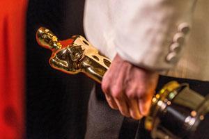 کدام فیلمهای غیرانگلیسیزبان برای اسکار امسال رقابت میکنند؟