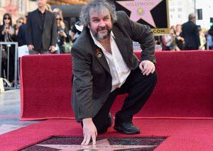 پیتر جکسون: «فیلمهای اَبَرقهرمانی را دوست ندارم»