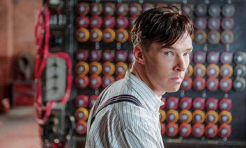 گوگل و معمای مخفی تریلر «The Imitation Game»